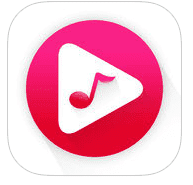 SlideShow Maker Studio & Video Editor + Music