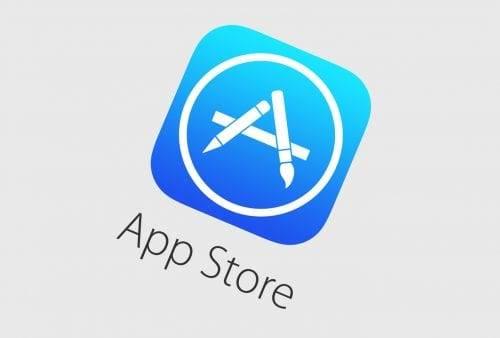 صورة كم يربح مطورين التطبيقات من متجر App Store !!