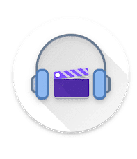 Video To MP3 Converter-Video To Audio Converter