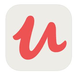 صورة تحميل تطبيق udemy للكورسات التعليمة المجانية فى مختلف المجالات
