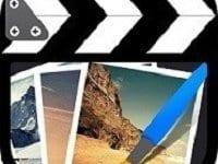 صورة تحميل تطبيق كيوت كات برو للايفون