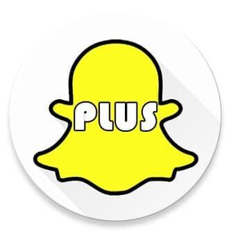 Snapchat-plus-for-android-2
