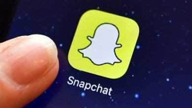 Snapchat-plus-for-android-3